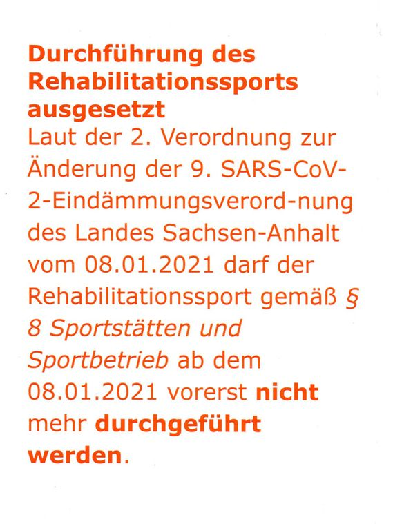 information-rehabilitationssport-januar-2021